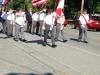 Colour Guard 2