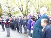 Remembrance Day 2010 Photo 003