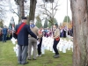 Remembrance Day 2010 Photo 012