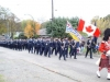 Remembrance Day 2010 Photo 017