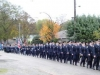 Remembrance Day 2010 Photo 020