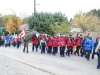 Remembrance Day 2010 Photo 027