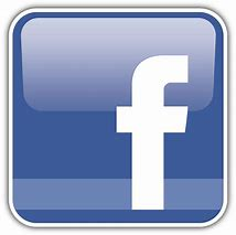 Visit ANAF 100 on Facebook
