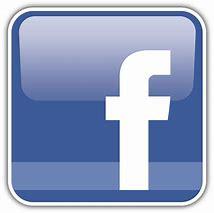 Visit ANAF 100 on Facebook