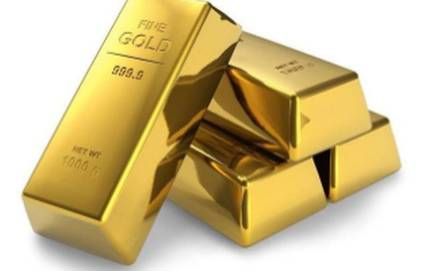 Gold and Silver Rates Today