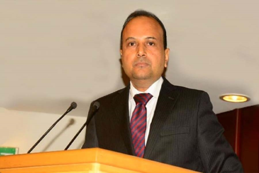 on-the-advice-given-by-the-chinese-embassy-to-the-indian-media-on-taiwan-india-said-we-have-free-media-here_402475