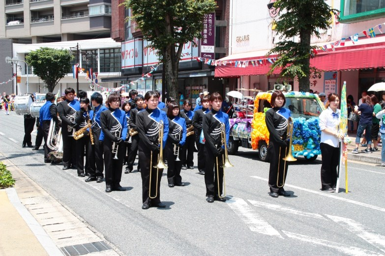 観光祭2日目_6992