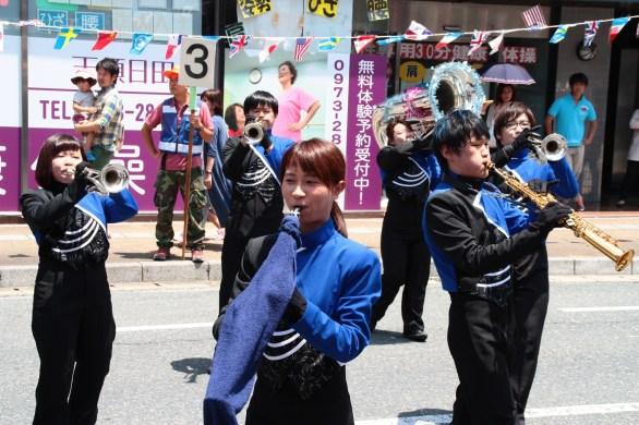 観光祭2日目_8026