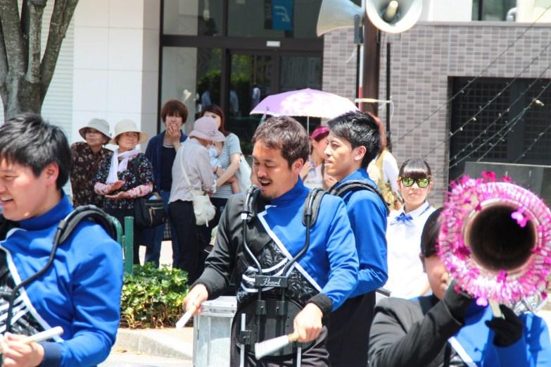観光祭2日目_8110