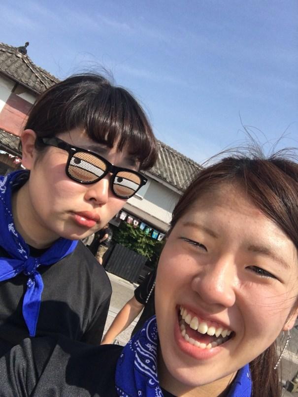 観光祭2日目_9516