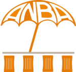 ANBA Solutions