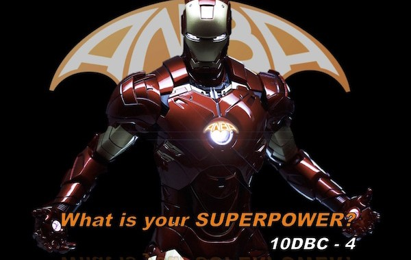 what are your superpowers