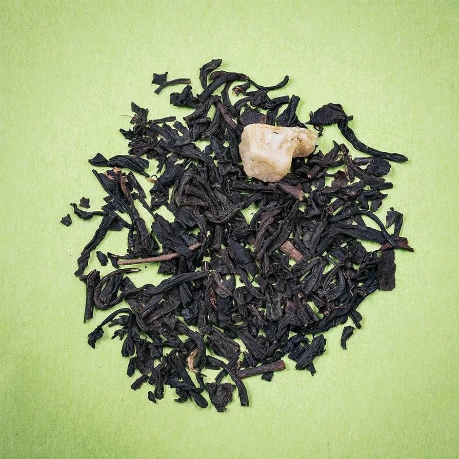 Anbassa-artisan-torrefacteur-the-noir-aromatise-Abricot-De-Toscane-895-min