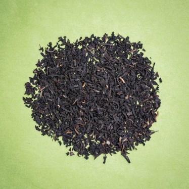 Thé Noir nature mélange assam yunnan
