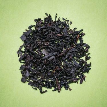 Anbassa-artisan-torrefacteur-the-noir-aromatise-Miel-Orange-GUP