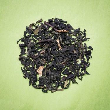 Anbassa-artisan-torrefacteur-the-noir-aromatise-Secret-Tibertain-GUP