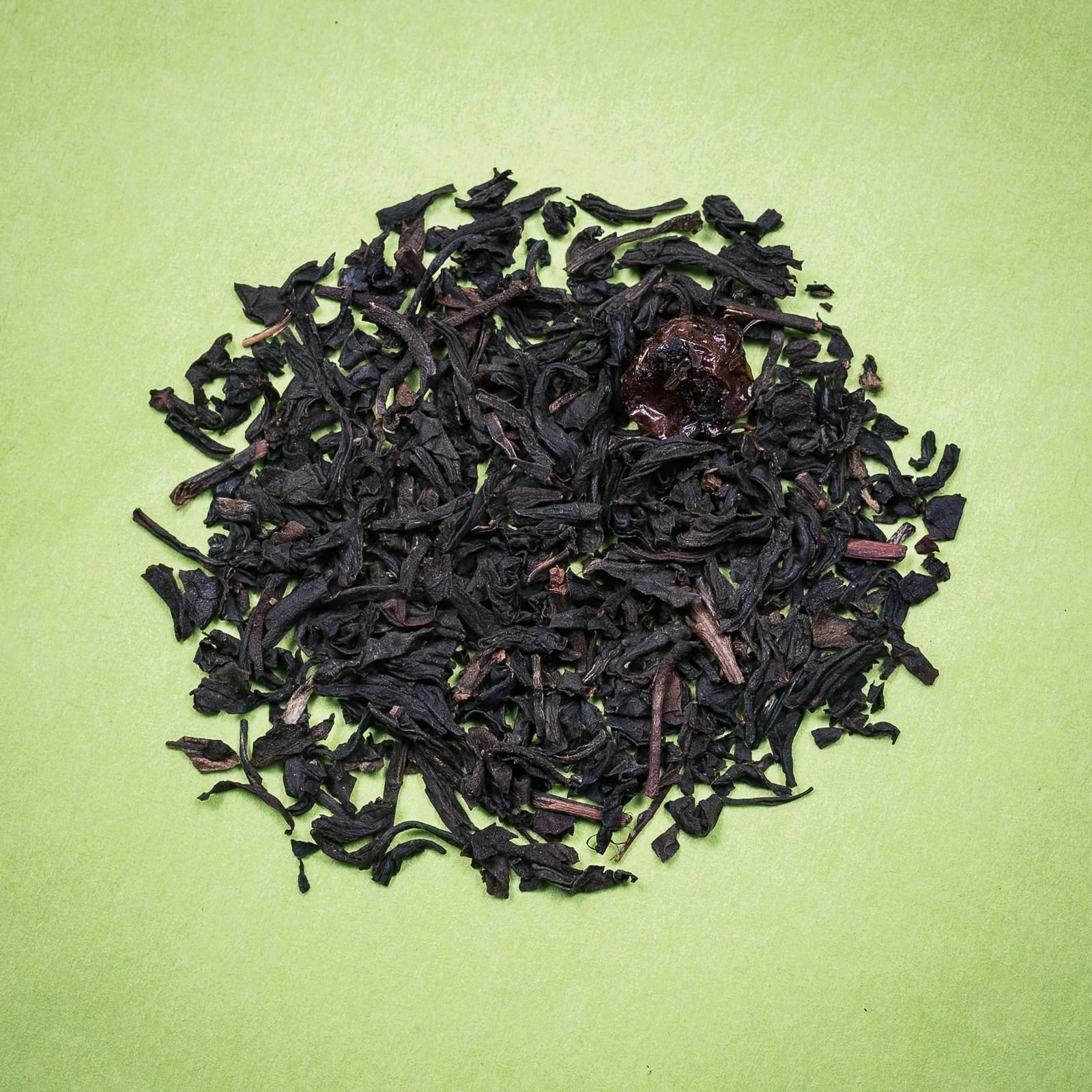 Anbassa-artisan-torrefacteur-the-noir-aromatise-Trois-Fruits-Noirs-GUP