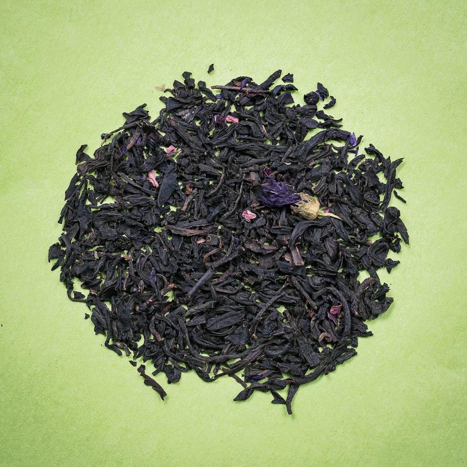 Anbassa-artisan-torrefacteur-the-noir-aromatise-Vasco-De-Gama-GUP