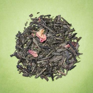 Anbassa-artisan-torrefacteur-the-vert-aromatise-Moulin-Rouge-GUP