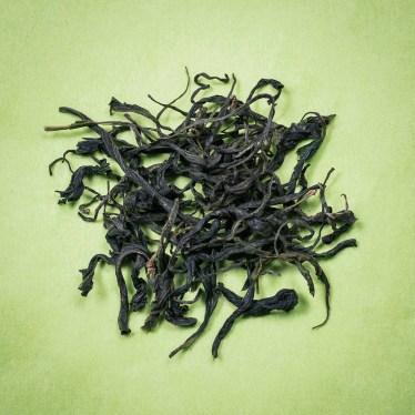Anbassa-artisan-torrefacteur-the-vert-nature-Dao-Ren-Mao-Feng-GUP