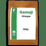 Anbassa-artisan-torrefacteur-grands-terroirs-Gamoji-Ethiopie