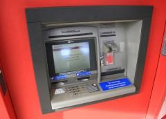 Girokonten Gebührenabzocke am Geldautomaten