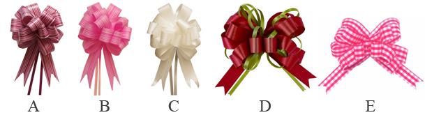 gift-ribbon-2