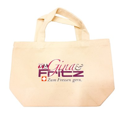 GinaFritz_bag-1