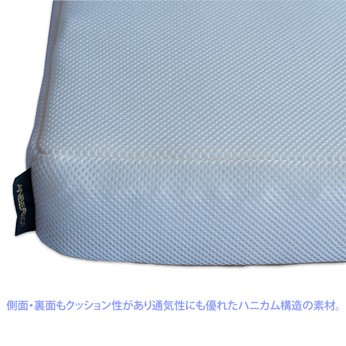 Product_RB_4