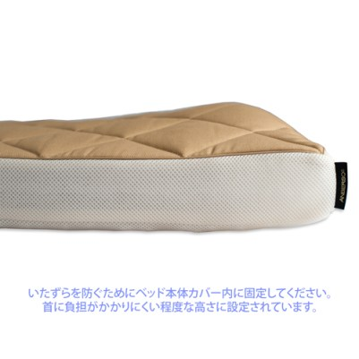 Product_Pillow_5