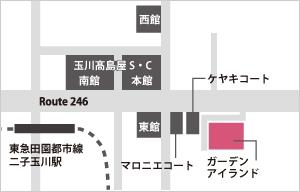 shop1_map
