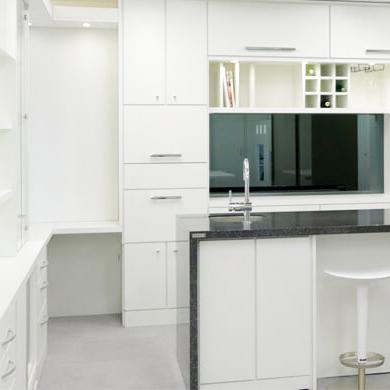 showroom_ip20-1
