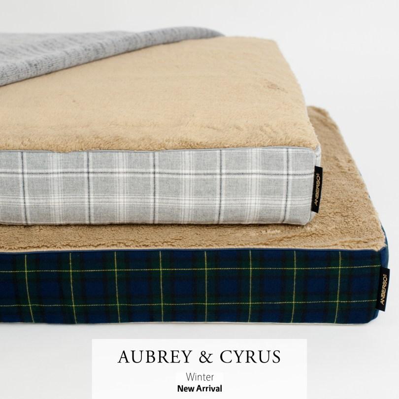 aubrey-cyrus-sq
