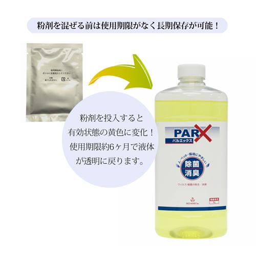 ペットの健康を守るために除菌を習慣にしよう! 犬の洗える日本製ベッド:ロイヤルベッド - アンベルソ