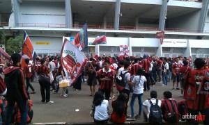 Milanisti #ForzaMilan