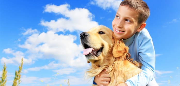 https://i2.wp.com/ancastervet.com/New/wp-content/uploads/2014/07/2001-child-with-dog.jpg?resize=697%2C332