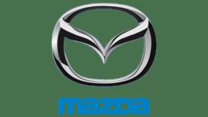 We fix Mazda vehicles