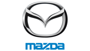 We fix Mazda vehicles