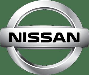 We fix Nissan vehicles