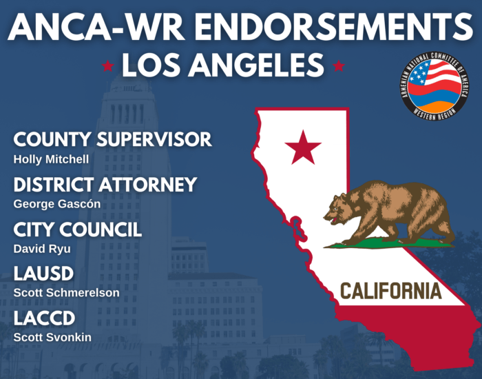 ANCA-WR Endorsements (5)