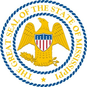 Mississippi-StateSeal.svg-copy