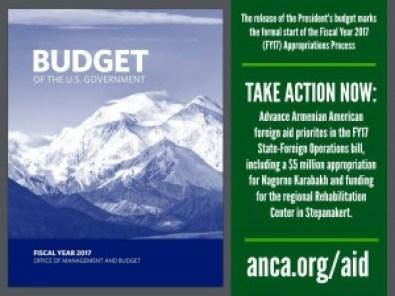 Obama_budget_FY2017