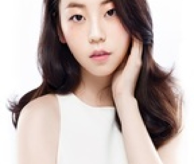 Ahn So Hee I Nude