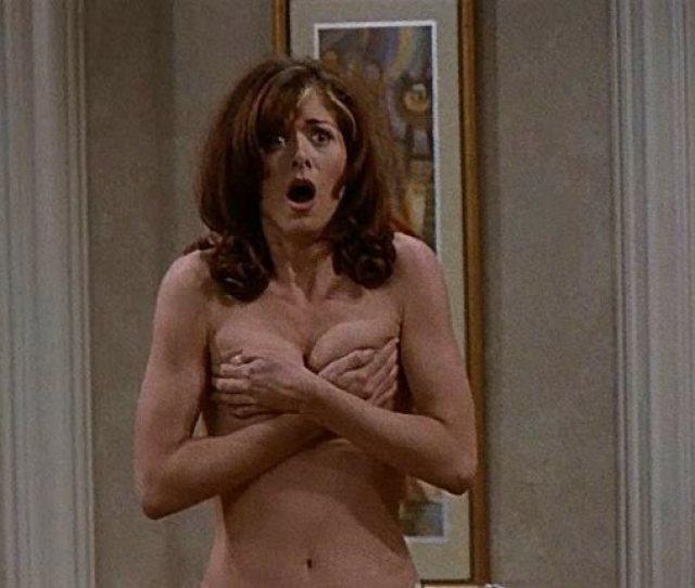 Debra Messing Nude Pics Page  Ancensored