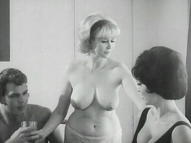 Marsha Jordan