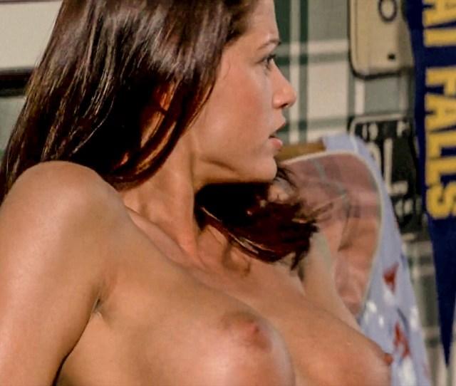 Naked Shannon Elizabeth In American Pie