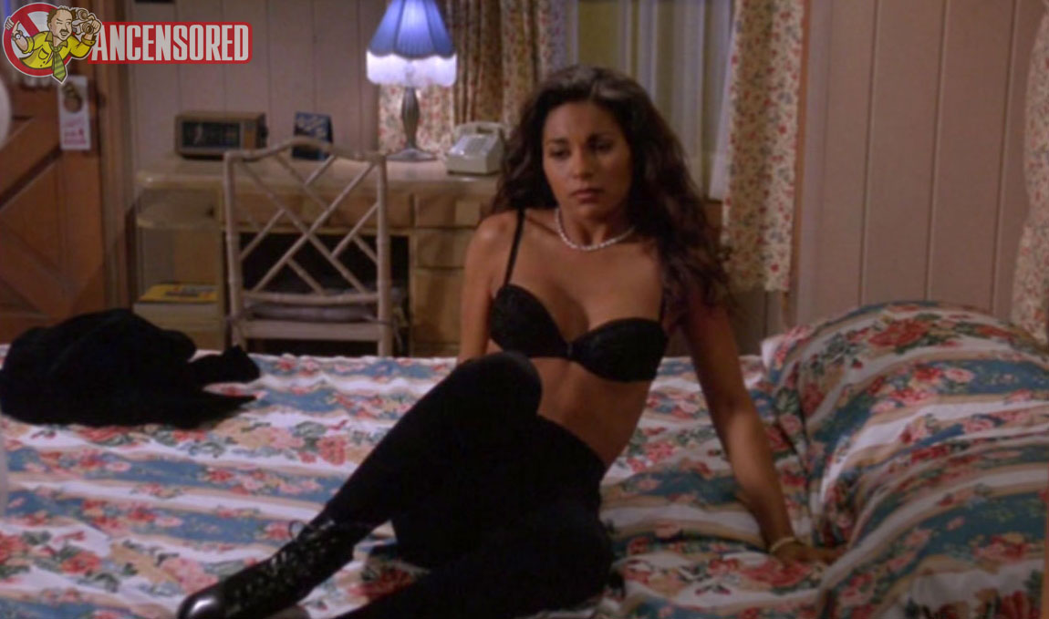 Image result for salli richardson whitfield NUDE SCENES