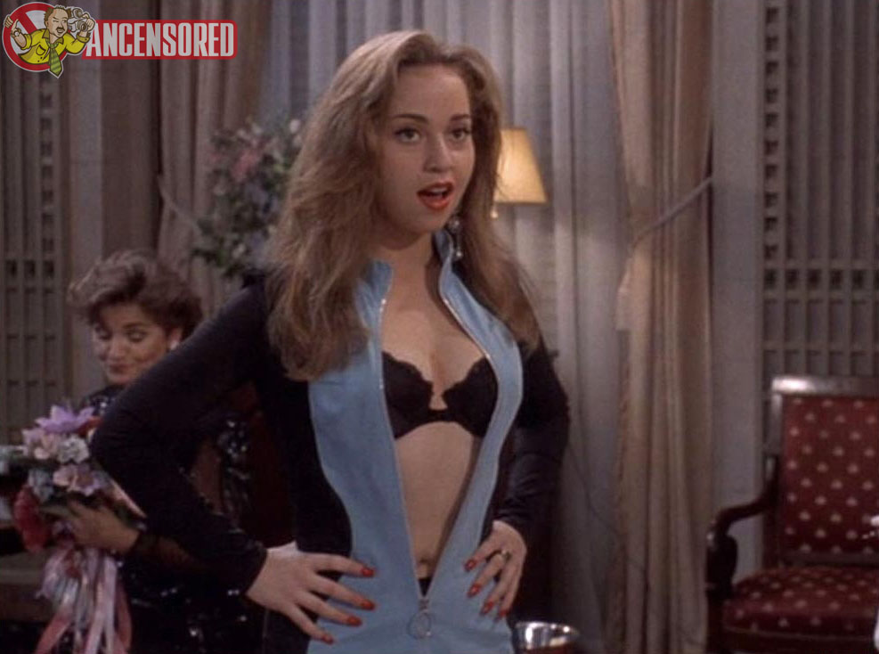 Image result for TARA STRONG NUDE SCENES