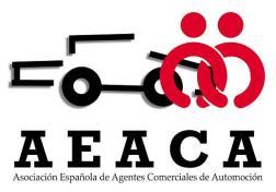 AEACA