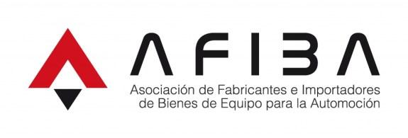 LogoFinal_AFIBA_RGB__3_